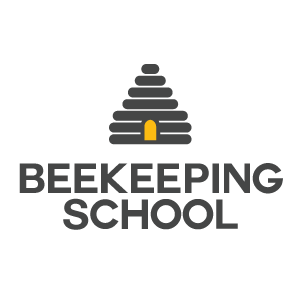 Round Rock Honey's Beekeeping School
